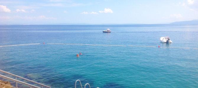 Visit Croatia –  Opatija